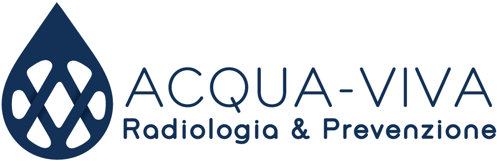 www.radiologiaacqua-viva.it